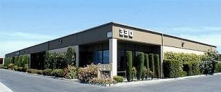 California Solar Company